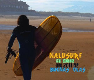 nalusurf aloha feliz 2011 surf cantabria 300x256 Wave Christmas video tejona somo ramses navidad miguel  Marketing Digital Surfing Agencia