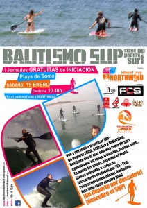 nalusurf surf somo sup enero 20111 212x300 Bautizo de Stand Up Surf en Somo  Marketing Digital Surfing Agencia