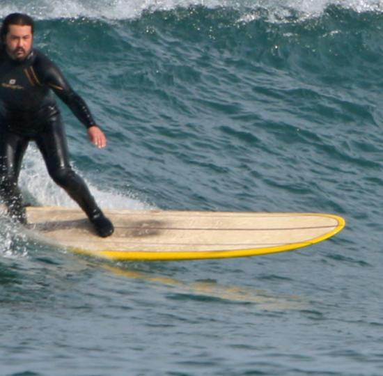 screenshot230 OTRA TABLA LONGBOARD ROBADA EN SOMO  Marketing Digital Surfing Agencia