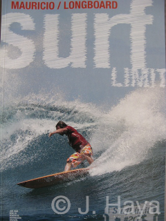 surflimit Surf Limit nº20 en la calle  Marketing Digital Surfing Agencia